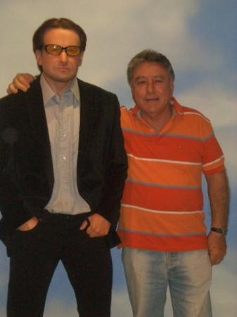 Con Bono
