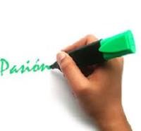 Como encontrar tu pasión