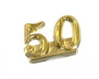 Edad mayor de 50