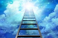 Cómo utilizar tu mente inconsciente para conseguir el éxito