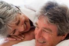 Nuevas reglas para el amor Después de los 50