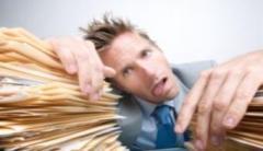 Cómo lidiar con el estrés