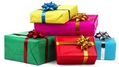 Cinco regalos valiosos que puedes dar en Navidad