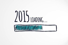 Cómo fijar metas alcanzables para el 2015