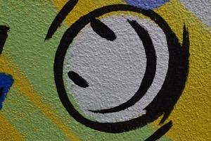 Frases acerca de la felicidad
