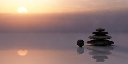 Mi experiencia con la meditación