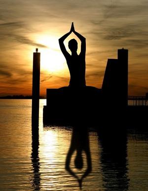 Modalidades o tipos de meditación